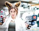 klantenfoto-fox-18