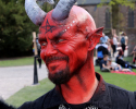klantenfoto-horns-17