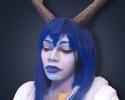 klantenfoto-horns-65