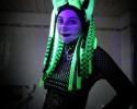 klantenfoto-neon-2