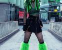 klantenfoto-neon-3