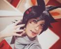 klantenfoto-pokemon-scorbunny-1