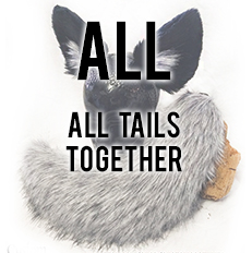 All Tails